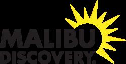 Malibu Discovery Tours