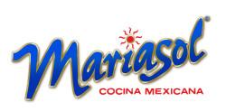 Mariasol