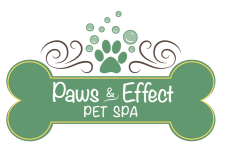 Paws & Effect Pet Spa
