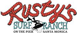 Rusty's Surf Ranch