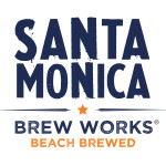 Santa Monica Brew Works
