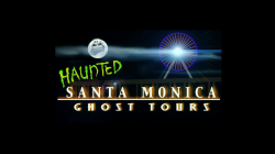 Haunted Santa Monica Ghost Tours