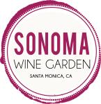 Sonoma Wine Garden