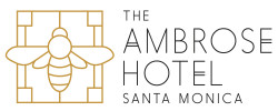 The Ambrose Hotel