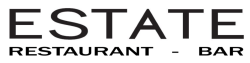 Estate Restaurant