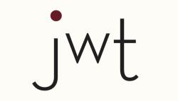 Jewish Women's Theatre