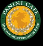 Panini Cafe