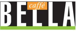 Caffe Bella