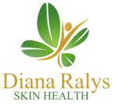 Diana Ralys Skin Health