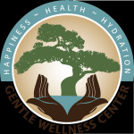 Gentle Wellness Center