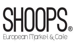 Shoop's Delicatessen