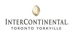InterContinental Toronto Yorkville