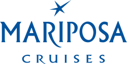 Mariposa Cruises by Hornblower