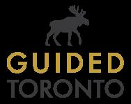 Guided Toronto