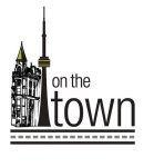 On The Town Tours