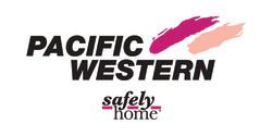 Pacific Western Transportation Ltd.