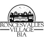 Roncesvalles Village BIA