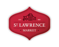 St. Lawrence Market Complex