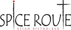 Spice Route Asian Bistro Bar