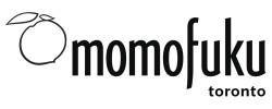 Momofuku Toronto