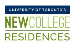 University of Toronto – New College Residences