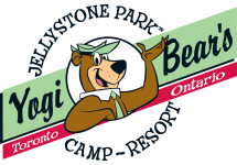 Yogi Bear Jellystone Park & Camp-Resort