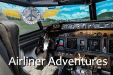 Threshold Aviation