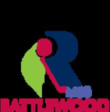Rattlewood Golf Course logo thumbnail