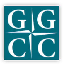 Gaithersburg-Germantown Chamber of Commerce logo thumbnail