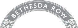 Bethesda Row logo thumbnail