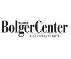 Bolger Center Hotel logo thumbnail