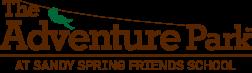 Adventure Park at Sandy Spring logo thumbnail