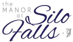 The Manor at Silo Falls logo thumbnail