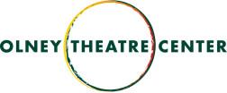 Olney Theatre Center logo thumbnail