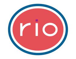 rio logo thumbnail