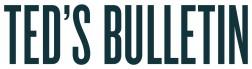 Ted's Bulletin logo thumbnail