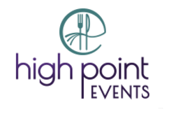 High Point Farm logo thumbnail