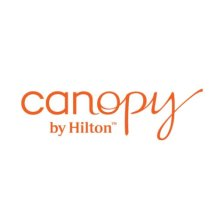 Canopy Washington DC Bethesda North logo thumbnail