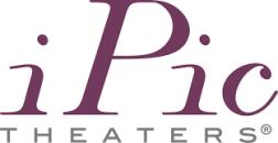 iPic Theatres logo thumbnail