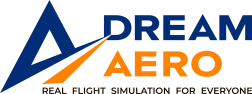 Dream Aero logo thumbnail