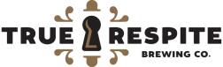True Respite Brewing Co. logo thumbnail