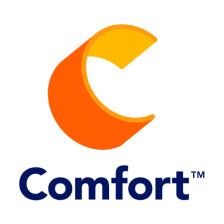 Comfort Inn Gaithersburg logo thumbnail