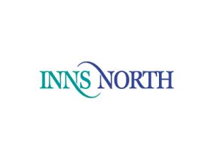 Hotels and Inns | Travel Nunavut