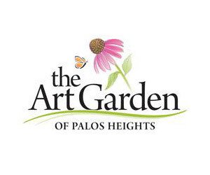 ART GARDEN OF PALOS HEIGHTS