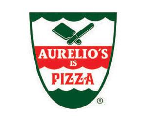 AURELIO'S PIZZA - HOMEWOOD