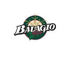 BALAGIO RISTORANTE - HOMEWOOD