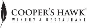 COOPER'S HAWK WINERY & RESTAURANT - NEW LENOX