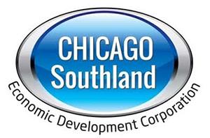 CHICAGO SOUTHLAND ECONOMIC DEVELOPMENT CORPORATION