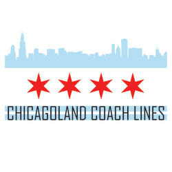 CHICAGOLAND COACH LINES