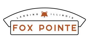 FOX POINTE
